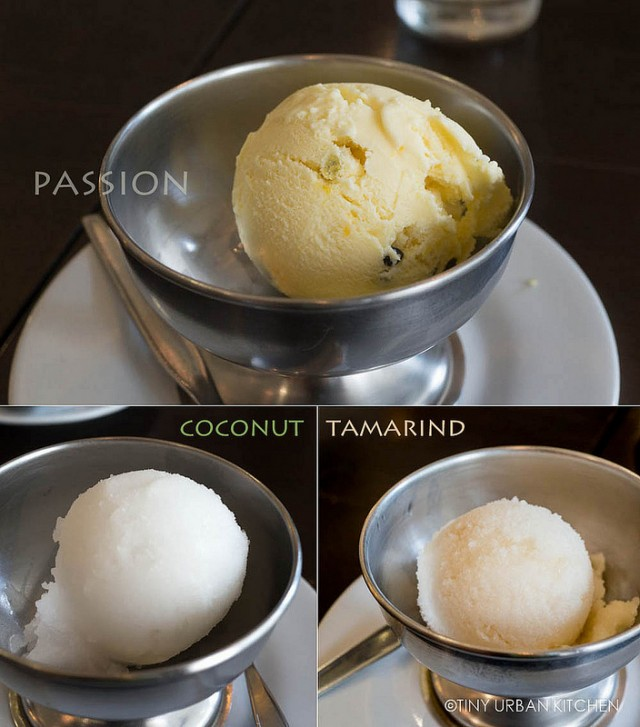 BangkokIceCream.jpg