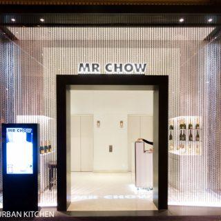 Mr.-Chow-Las-Vegas-1-of-8.jpg