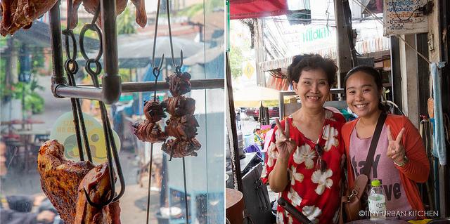 BangkokStreetFoodTour_Duck.jpg