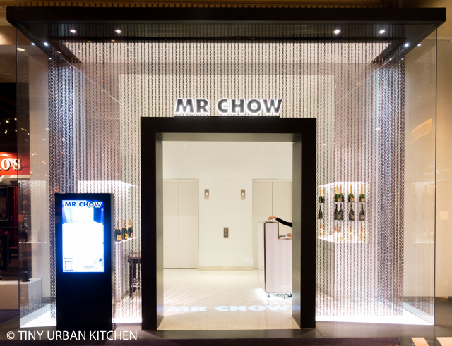 Mr.-Chow-Las-Vegas-1-of-8.jpg