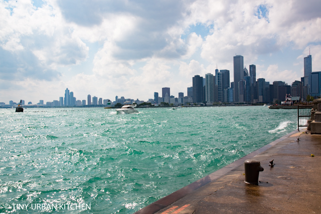 Chicago-Waterfront.jpg